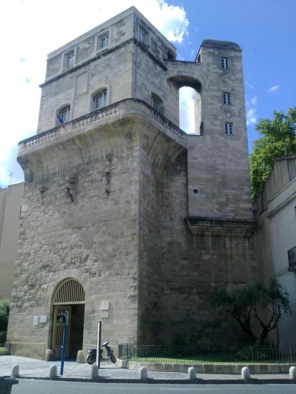 TourdelaBabote