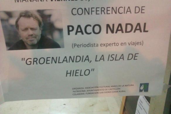 PacoNadal