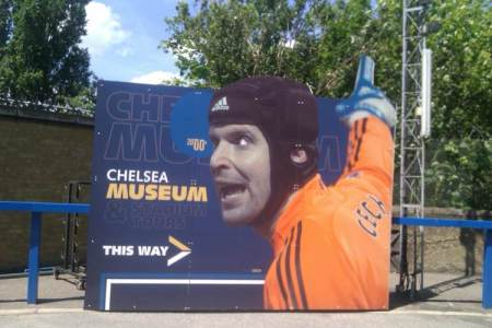 PeterCech