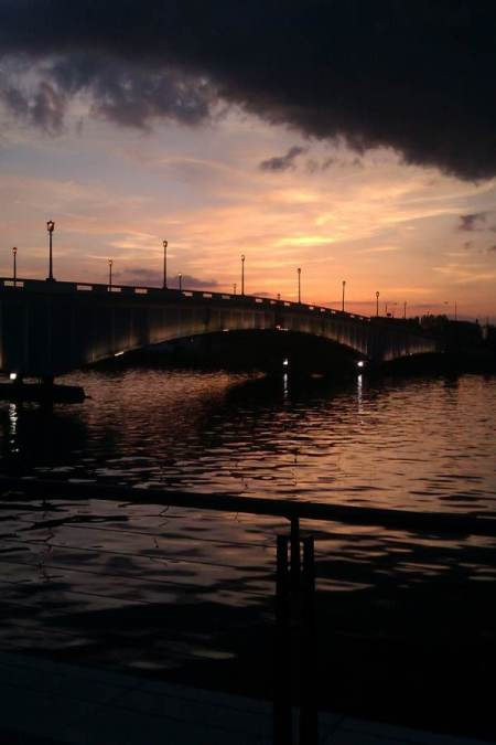 Wandsworthbridge2