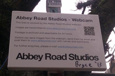 AbbeyRoad5