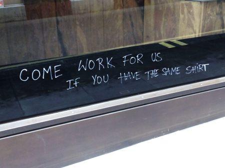 workforus