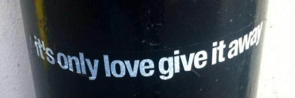 OnlyLove
